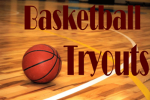 YCMS – Middle School Boys Basketball Tryouts