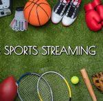 Varsity Boys Basketball Livestream – Ypsilanti Grizzlies vs. Saline Hornet