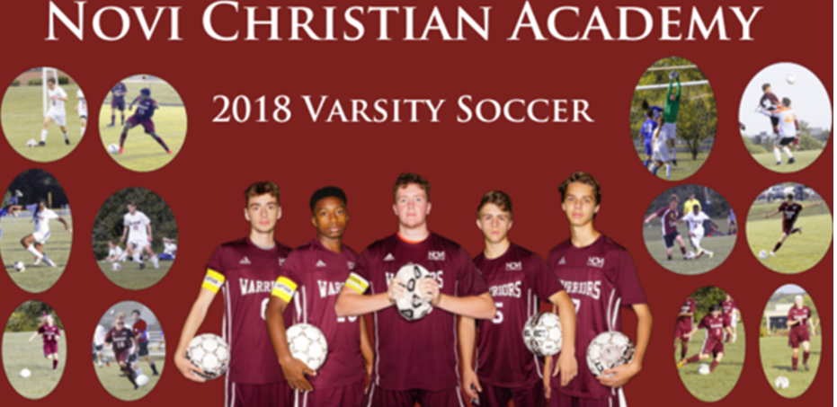 Soccer Districts to kick off on Monday