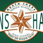 NSHA Athletics Needs Your Help