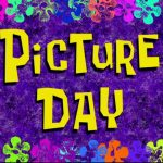 WINTER SPORTS – ATHLETE PICTURE DAY – FRIDAY NOVEMBER 8