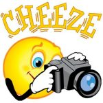 SPRING SPORTS – PICTURE DAY MARCH 8