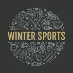 WINTER SPORTS AWARDS – MARCH 13