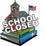 WEDNESDAY FEBRUARY 7th – NO SCHOOL – SNOW DAY