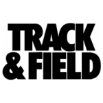 HIGH SCHOOL BOYS & GIRLS TRACK 2019