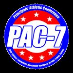 PAC-7 HIGH SCHOOL TRACK MEET @ TRIWAY 5/9/19