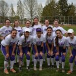 SOFTBALL PICTURES 2019