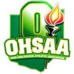 OHSAA NEWS CONFERENCE
