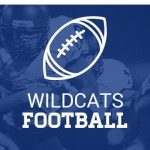Wildcat Football Programs