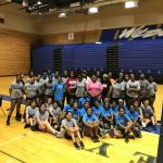 ***2018 LADY WILDCAT VOLLEYBALL TRYOUTS*** – FRESHMAN