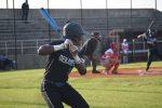 Dekaney Baseball Dekaney vs Mac Game 2