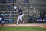 Dekaney Baseball Dekaney vs Aldine
