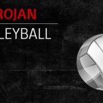 Trojan Volleyball Youth Camp Information