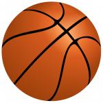 East Central High School Basketball Varsity Boys falls to Greensburg High School 28-67