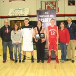 MainSource Bank Academic All-Stars