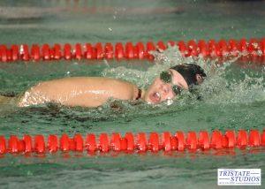 Swimming Candids 2013-2014