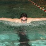 2014 Summer Swimming Lessons