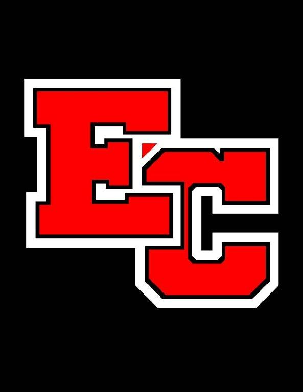 East Central Boys Basketball vs. Greensburg