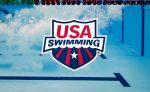 2021 Summer Swim Season