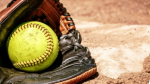 Softball State Tournament Pairings Revealed
