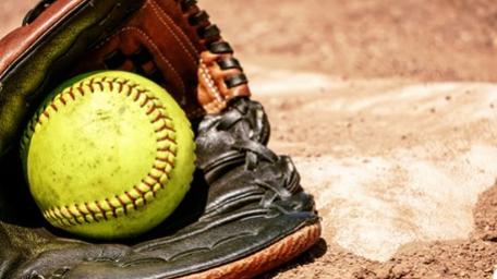 Softball State Tournament Pairings Revealed