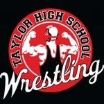 Taylor HS Wrestling Wrestlers, Parents/Guardians Meeting