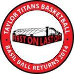 Basil Ball unOfficially begins Thursday at 6:00