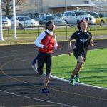 Sports Events April 14-April 16