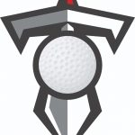 GDTBA Golf Date Change