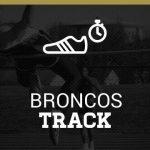 2015 Delaware County Track Info