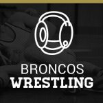 Bronco Super Duals-Nov. 22nd