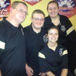DHS Bowling Club Info