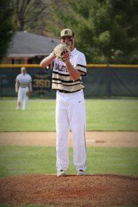 Baseball & Softball Photos by Jay