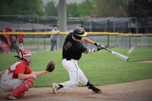 Baseball Photos