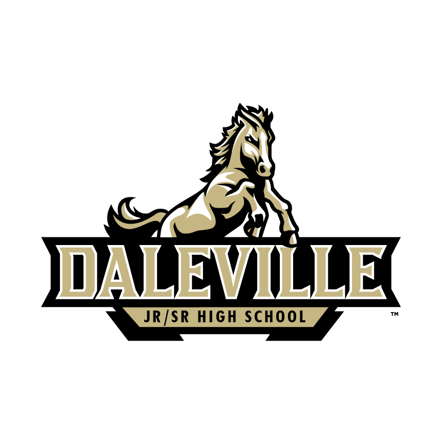 Daleville Athletic Booster Club to host Silent Auction