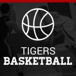 Lady Tigers to Scrimmage Clyde on Nov.8th