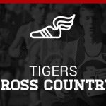 Anson Tigers Varsity CC Boys Results for the Anson Meet