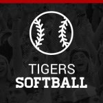 Softball game change today…3/11/16