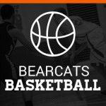 MS Boys Basketball Scores vs. Granbury Acton (1.26.17)
