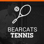 JV Boys Tennis Defeats Cleburne JV 9-0 (10-6-15)