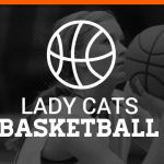 Ladycat Basketball First Round Results Brock Tournament (11-19-15)