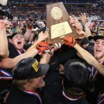 State Champ Bearcat Football to be Honored at Halftime of Basketball Game (2.14.17)