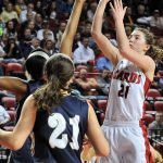 GRC Hoops Edges Boyd County in MLK Classic 57-51