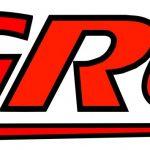 GRC To Host 40th District Freshman Basketball Tournaments Saturday