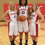 GRC Hoops To Recognize Seniors