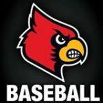 GRC Freshmen Baseball loses doubleheader at Henry Clay