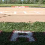 Cards Drop Road Game to Wolfe County 4-1, JV Wins on No-Hitter