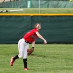 Lady Cards Roll Again, Head To Regional Final
