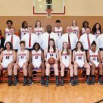 GRC Hoops Wins 7th Straight