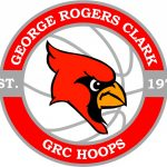 GRC Hoops Falls To Region Rival Mason 54-51